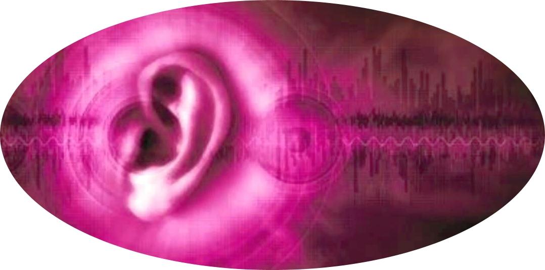Good Vibes Holistic Therapies - Raine Hilton- Psychic